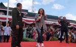 Perayaan HUT Bhayangkara Diundur karena Kepentingan Negara