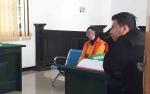Palsukan STNK dan Gadaikan BPKB Mobil Milik Orang Lain, Warga Sidorejo Ini Diadili