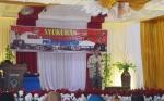 Tokoh Masyarakat Apresiasi Pelayanan Polisi di Seruyan