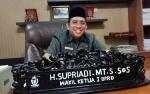 Legislator Dukung Kehadiran Investor Pengolahan Kelapa Sawit