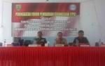 Forum Pembauran Kebangsaan Barito Timur Jalin Kebersamaan di Tengah Kemajemukan