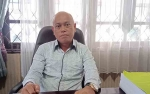 Anggota DPRD Ingatkan Pemerintah Sediakan Pelayanan Dasar bagi Masyarakat Miskin
