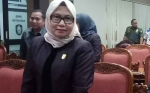 Legislator Dukung Tindak Tegas Pelaku Balap Liar