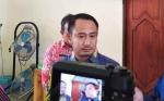 Wali Kota Palangka Raya Harapkan Integritas ASN Sukseskan RPJMD