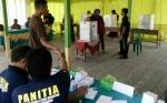 109 Orang Sudah Daftar untuk Berebut Kursi Kepala Desa di Lamandau