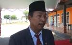 Seluruh Elemen Diminta Optimalkan Pencegahan Karhutla di Kapuas