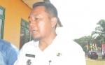 Lahan HGU Kelapa Sawit Bisa Digunakan untuk Ibu Kota Provinsi Kotawaringin Raya