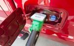Biodiesel B20 Ternyata Dongkrak Performa Kendaraan