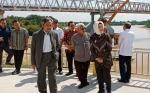 Wacana Pemindahan Ibu Kota Tak Pengaruhi Pengembangan Water Front City