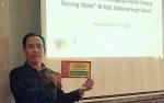Ini Agenda Kunjungan Kerja Komisi II DPRD Kapuas ke Kotawaringin Barat