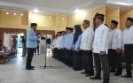 Istri Gubernur Jabat Dewan Pembina LPPTKA BKPRMI Kalimantan Tengah