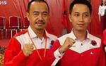 PDIP Sudah Punya Nama untuk Diusulkan Jadi Ketua DPRD Seruyan