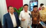 Rencana Pembangunan Pipa Gas Trans Kalimantan bakal Dikaji Lewat FGD pada 31 Juli