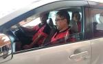 Kejaksaan Negeri Barito Timur Tahan Mantan Sekretaris Desa