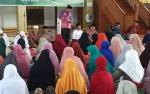 217 Calon Jemaah Haji Asal Kotim Diminta Jaga Kesehatan Sebelum Berangkat
