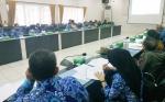 Peringatan HUT ke-69 Kabupaten Barito Utara Direncanakan pada 29 Juli 2019