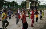 Jemaah Haji Kotawaringin Timur 2019 Ini Sebanyak 217 Orang