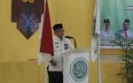 Kader BKPRMI Kalimantan Tengah Diharapkan Sentuh Pendidikan Kawasan Pinggiran