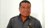 Sidang Kasus Lakalantas Oknum Perwira Polisi Digelar Pekan Depan