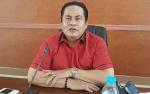 Komisi DPRD Kapuas Serentak Kunjungan Kerja ke Luar Daerah, ini Rinciannya