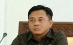 DPRD Minta Pemkab Seruyan Kembangkan Komoditas Selain Padi