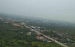 DPRD Seruyan Dukung Realisasi Pembentukan Provinsi Kotawaringin Raya