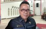 Sekretaris Komisi B Minta Pemko Segera Tindaklanjuti Rekomendasi BPK RI