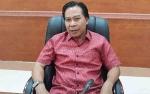 DPRD Kapuas Respon Positif Kegiatan TNI Manunggal Membangun Desa