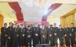 Ketua DPRD Seruyan Apresiasi Kinerja Polri