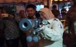Airsoft Borneo Operation Sekaligus Kenalkan Potensi Wisata di Kotawaringin Barat