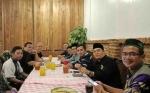 Sejumlah Nama Kandidat Calon Ketua Nahdlatul Ulama Kotawaringin Timur Mulai Bermunculan
