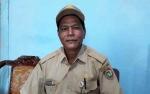 Dinas Pendidikan Kalteng Pantau Masa Pengenalan Lingkungan Sekolah di Kapuas