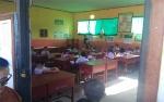 Murid Baru SDN 3 Kuala Kurun Ikuti Masa Pengenalan Lingkungan Sekolah