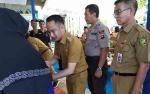 Wali Kota Palangka Raya Ingin Penyaluran Bantuan Panti Asuhan Jadi Agenda Rutin