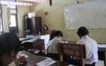SMAN 1 Palangka Raya Gelar Masa Pengenalan Lingkungan Sekolah