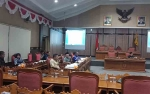 Habiskan Dana Miliaran Rupiah, Legislator Nilai Depo Sampah Tidak Bawa Banyak Perubahan