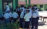 SMKN 1 Sampit Hadirkan Motivator dari Jakarta, Orang Tua Diminta Dampingi Peserta Didik