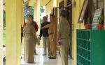 Pemkab Sukamara Perhatikan Fasilitas Pendidikan Sejumlah Sekolah