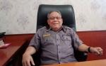 Ketua DPRD Murung Raya Sebut Program Percepatan Pembangunan Desa tidak Efektif