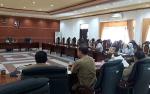 DPRD Kapuas Gelar Rapat Banmus, Ini Agenda Penting ke Depan