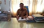 SMAN 2 Palangka Raya Puji Perhatian Dinas Pendidikan Kalimantan Tengah