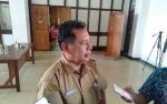 Pemkab Seruyan Usulkan BMKG Didirikan di Kuala Pembuang