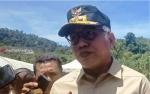 Aceh Tegaskan Tak Ada Perkebunan SawitRusak Lingkungan