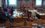 DPRD Kotawaringin Timur Tolak Pembahasan KUA PPAS Tahun Anggaran 2020