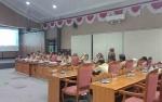 DPRD Kotawaringin Timur Kritik Eksekutif Karena PAD Tidak Naik Signifikan