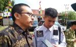DPRD akan Panggil Perusahaan Pengeboran Minyak Beroperasi di Seruyan
