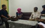 Peminat Jabatan Bupati Kotawaringin Timur Terus Bermunculan