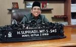 Legislator Prihatin dengan Gaji Guru Honor Sekolah