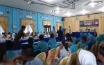 IADK Sukamara akan Terus Berikan Pemahaman Narkoba kepada Pelajar