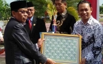 Pemkab Sukamara Akan Desain Ulang Motif Batik Khas Daerah